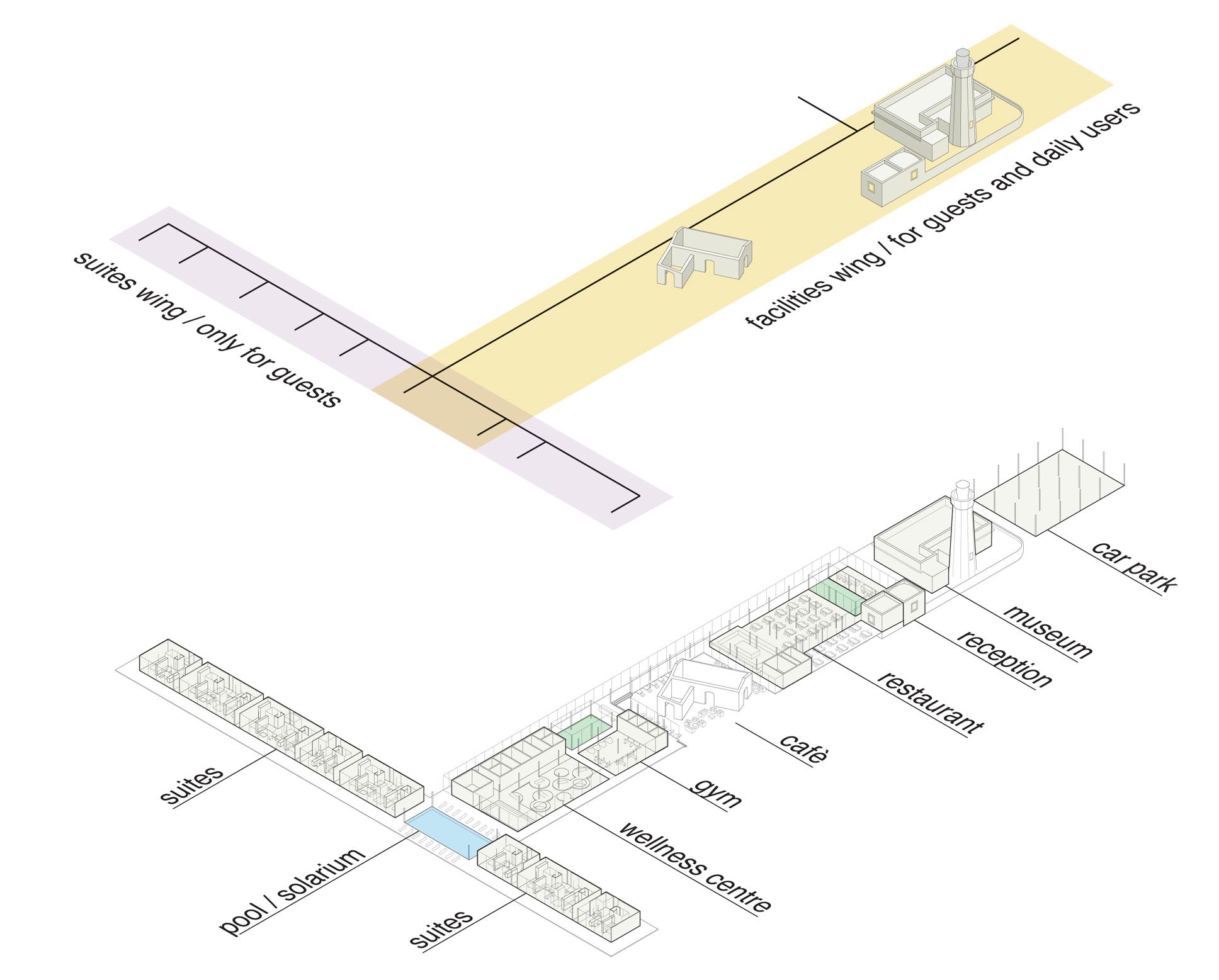 113_diagram
