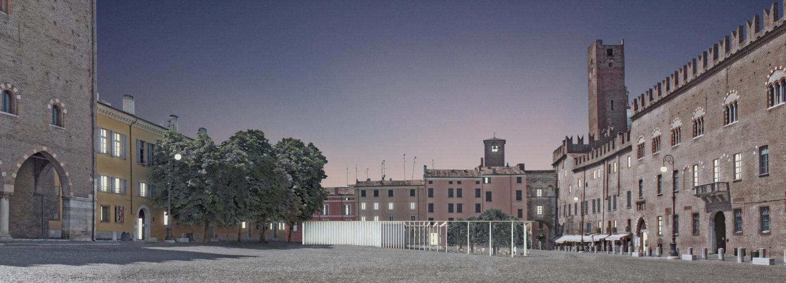 058_piazza sordello