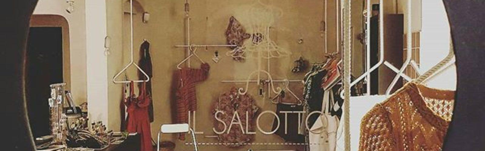 Shop in Genoa By @gosplanarchitects #genova #genoa...
